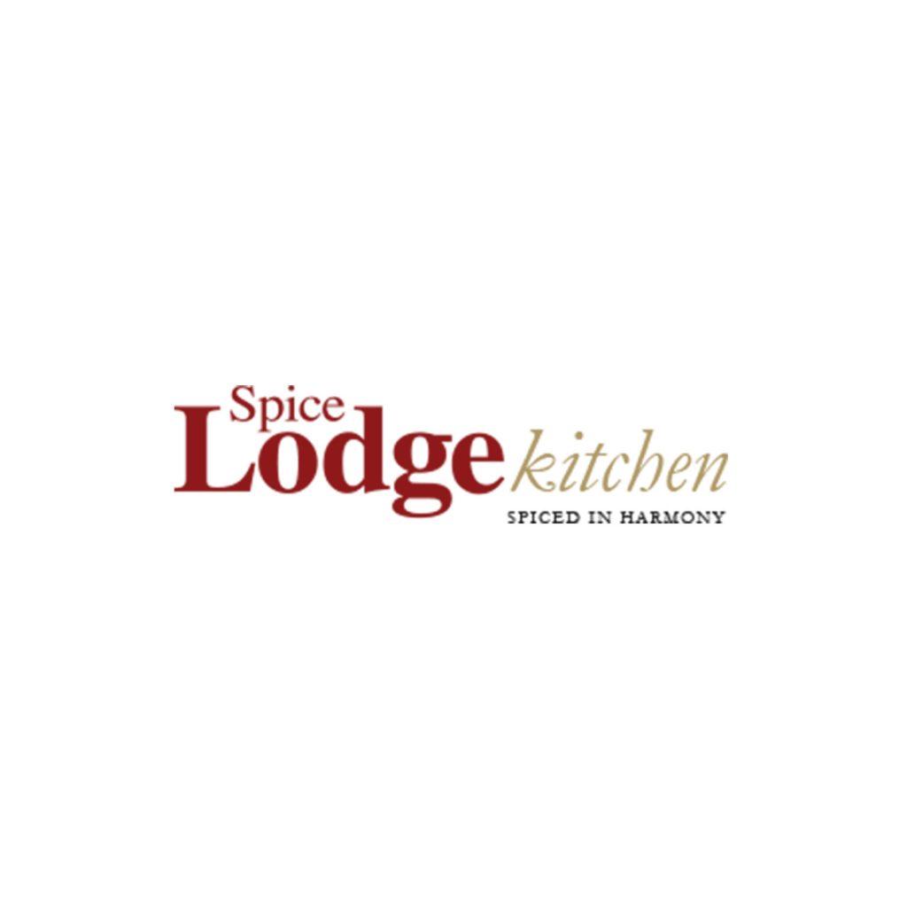Spice Lodge.jpg