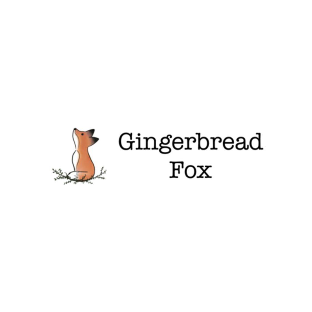 Gingerbread Fox.jpg