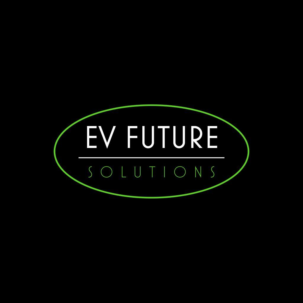 EV Future Solutions.jpg