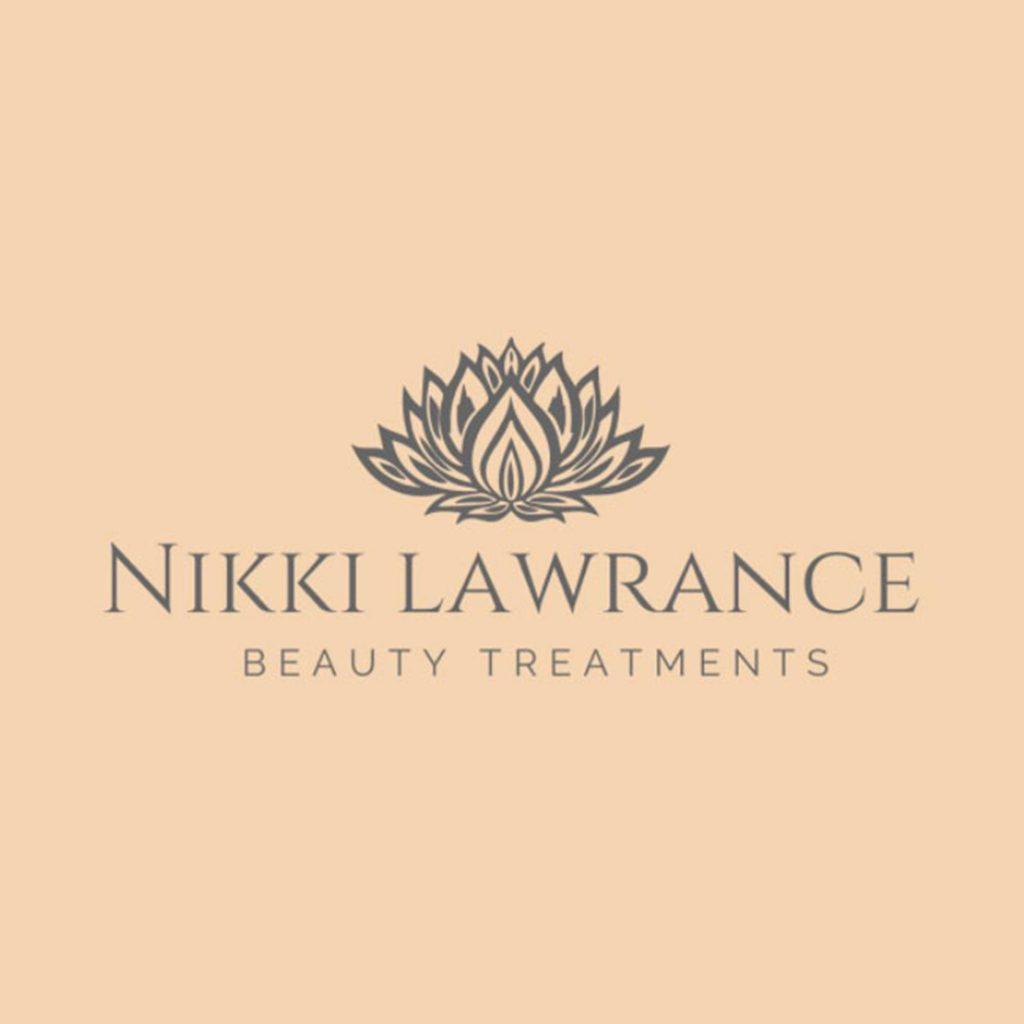 Nikki Lawrance.jpg