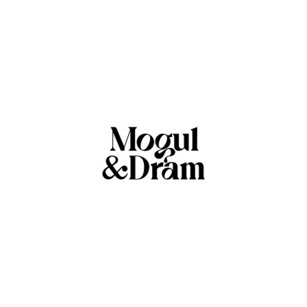 Mogul and Dram.jpg