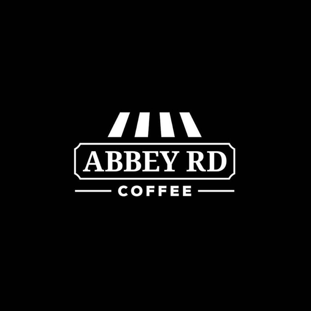 Abbey Road Coffee.jpg