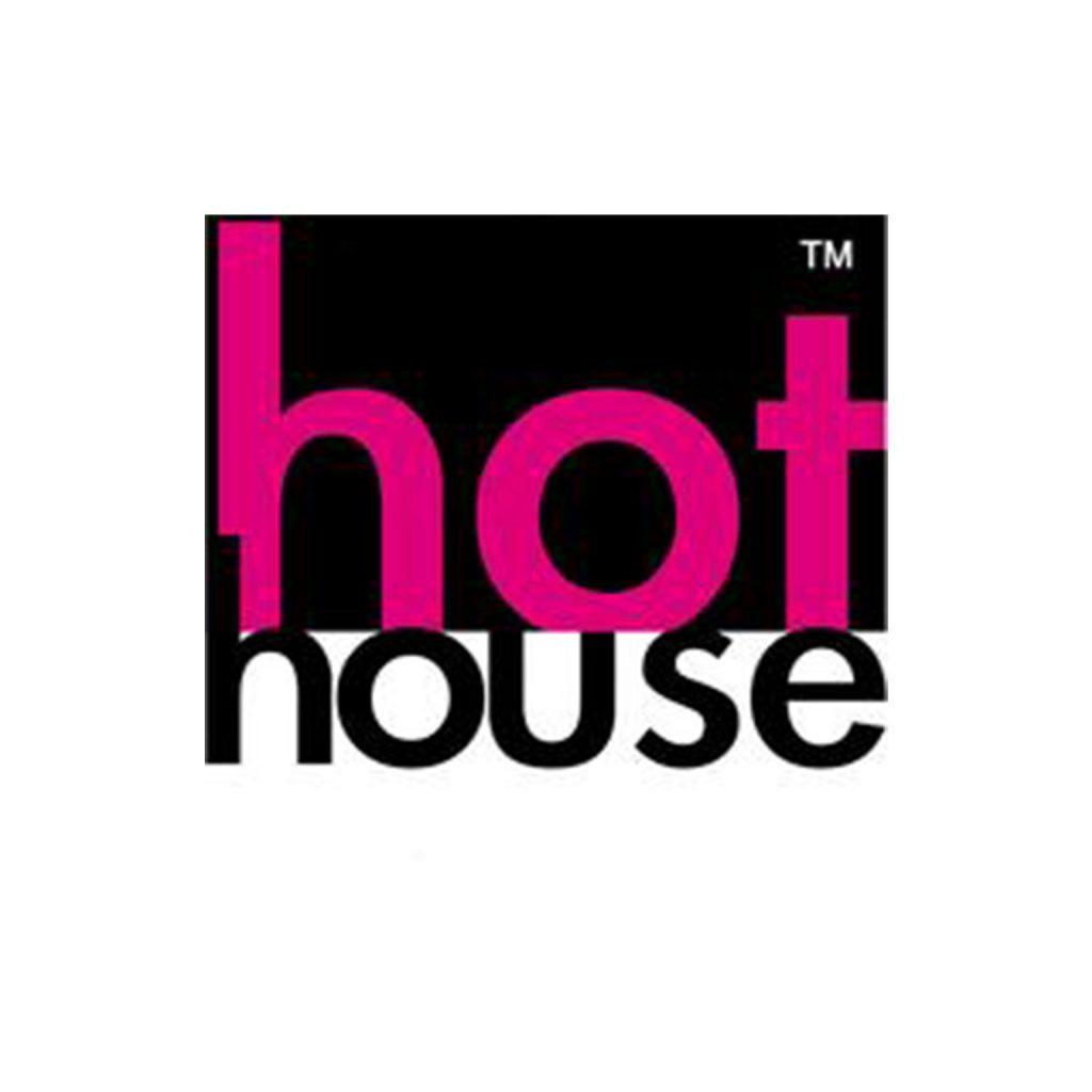 hothouse-1536x1536.jpg