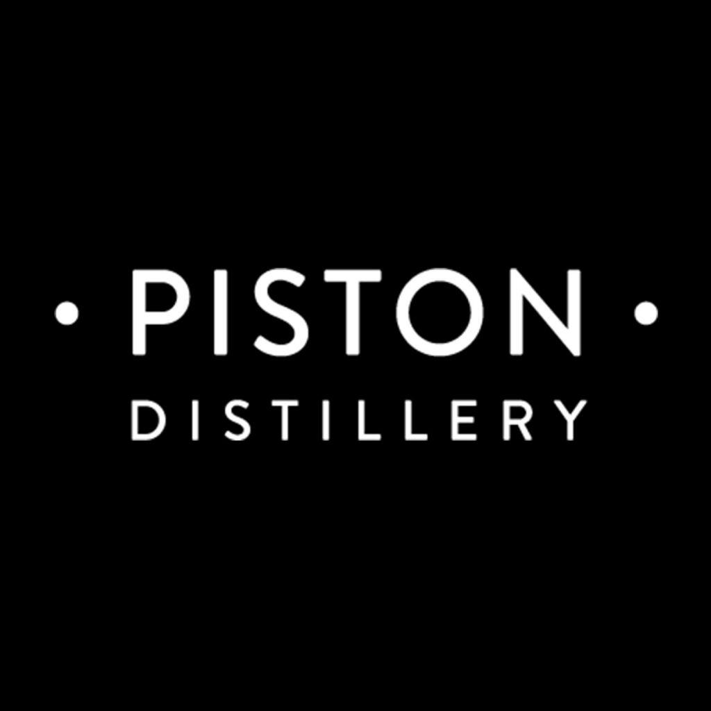 piston-1536x1536.jpg