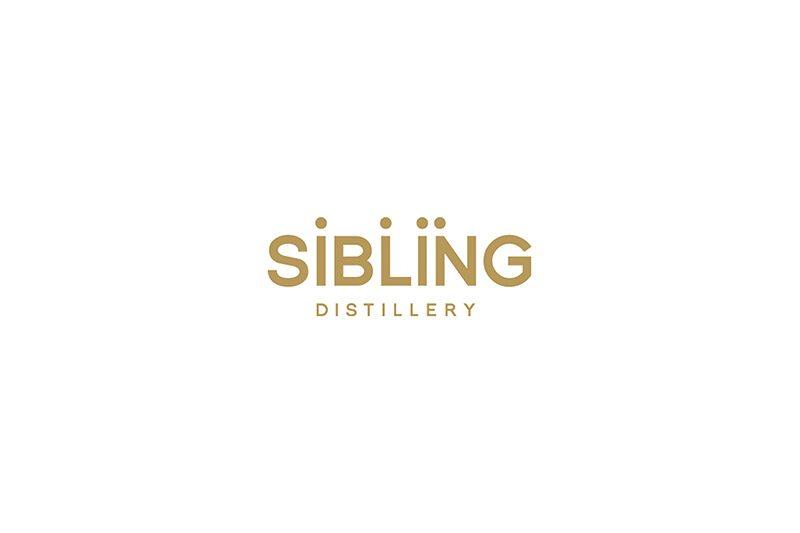 Sibling Distillery.jpg
