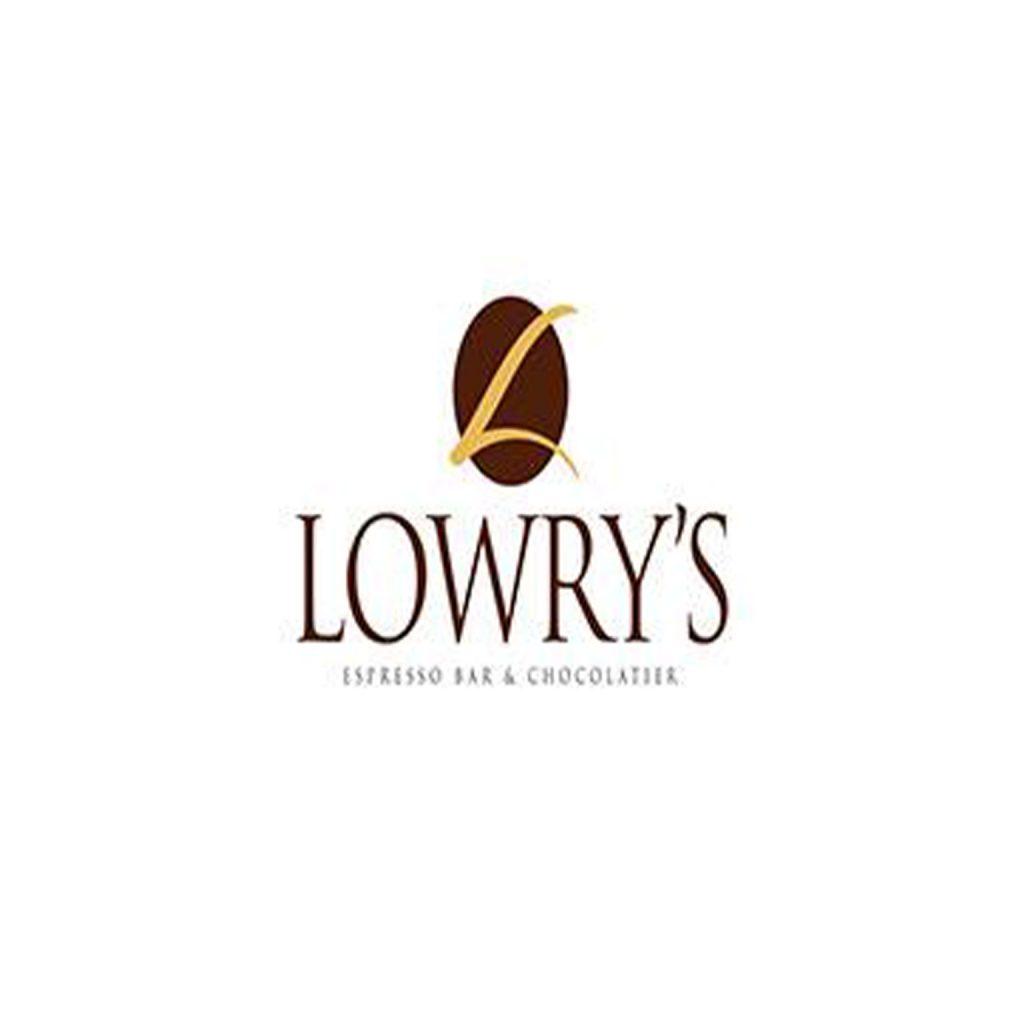 lowrys-1536x1536.jpg