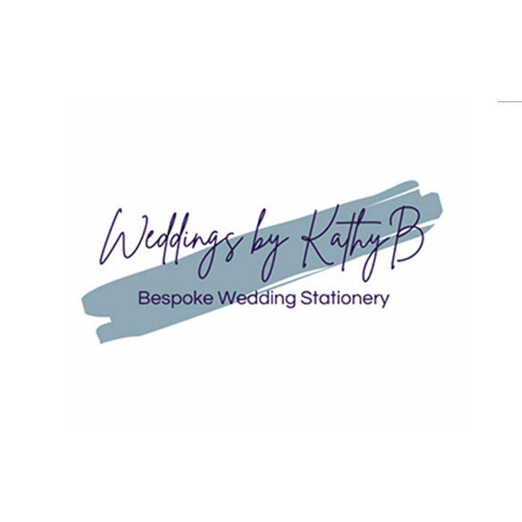 Weddings By Kathy.jpg