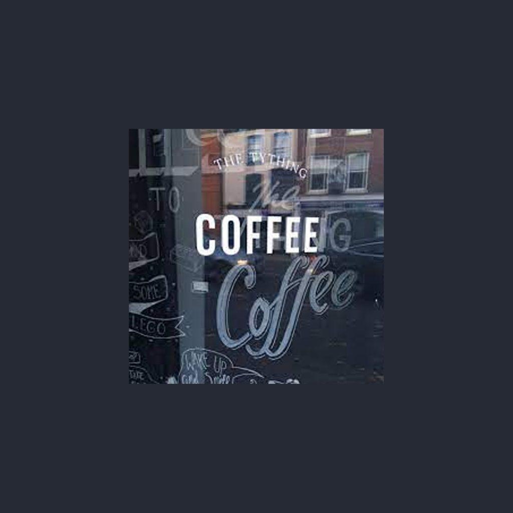 The Tything Coffee Club.jpg