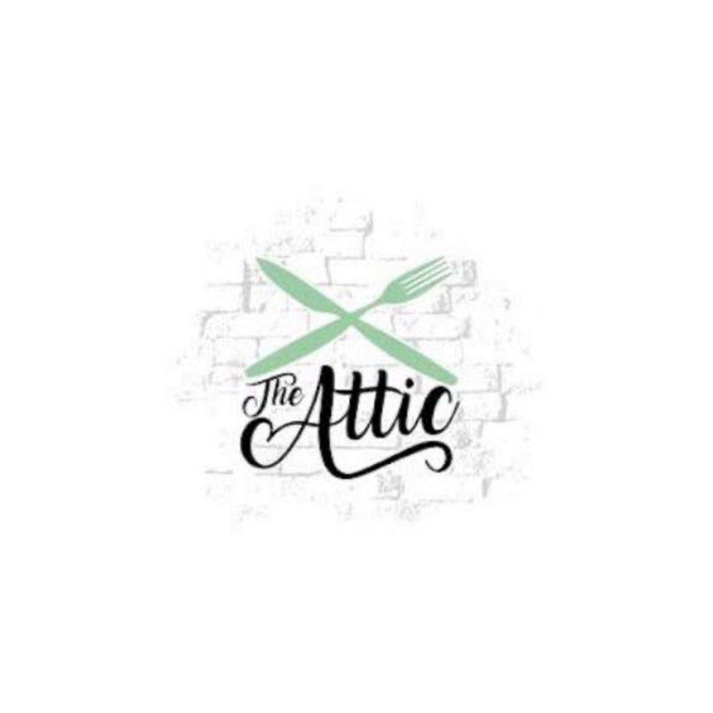 The Attic.jpg