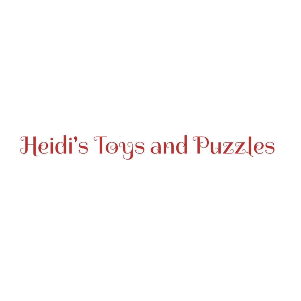 Heidi's Toys and Puzzles.jpg