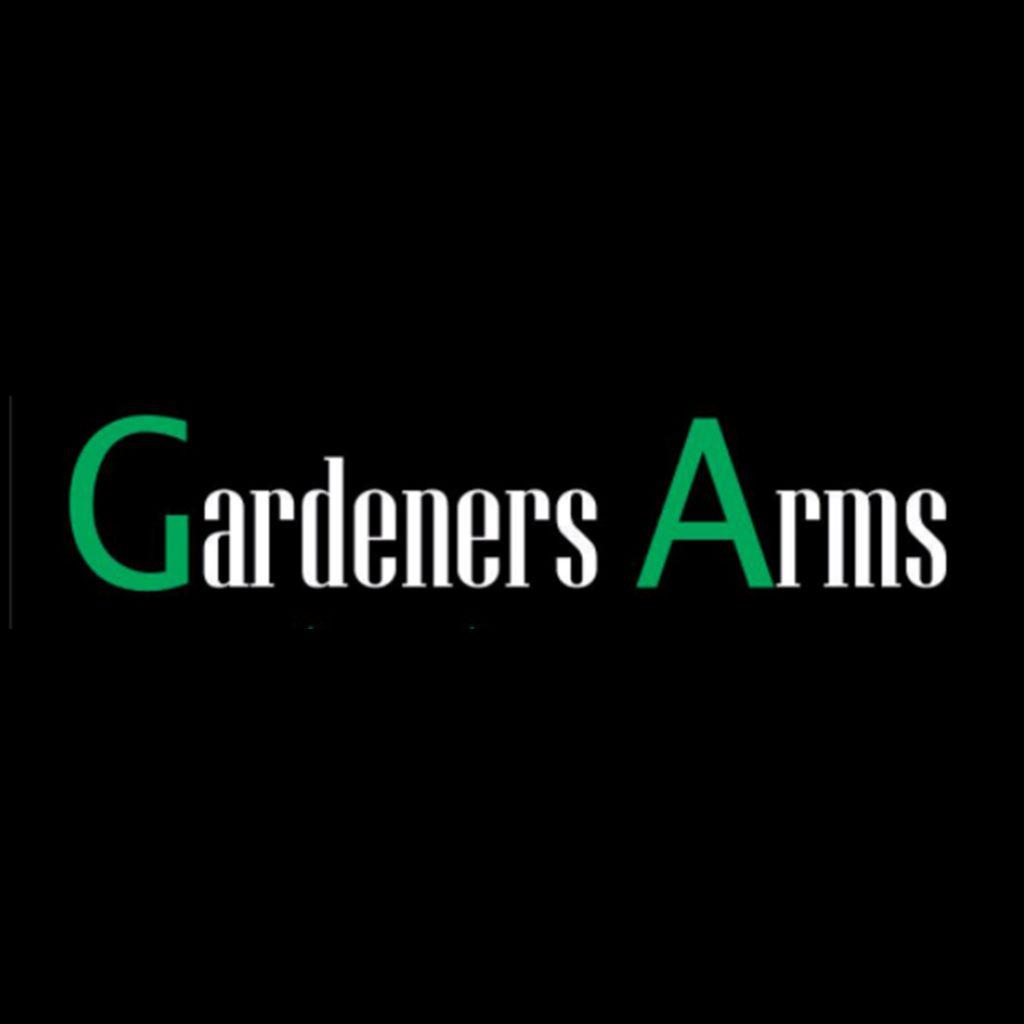 Gardeners' Arms.jpg