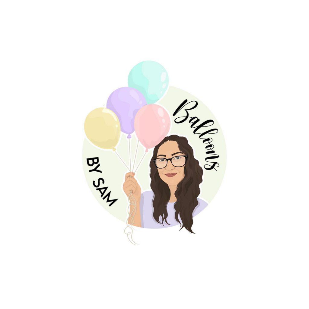 Balloons by Sam.jpg