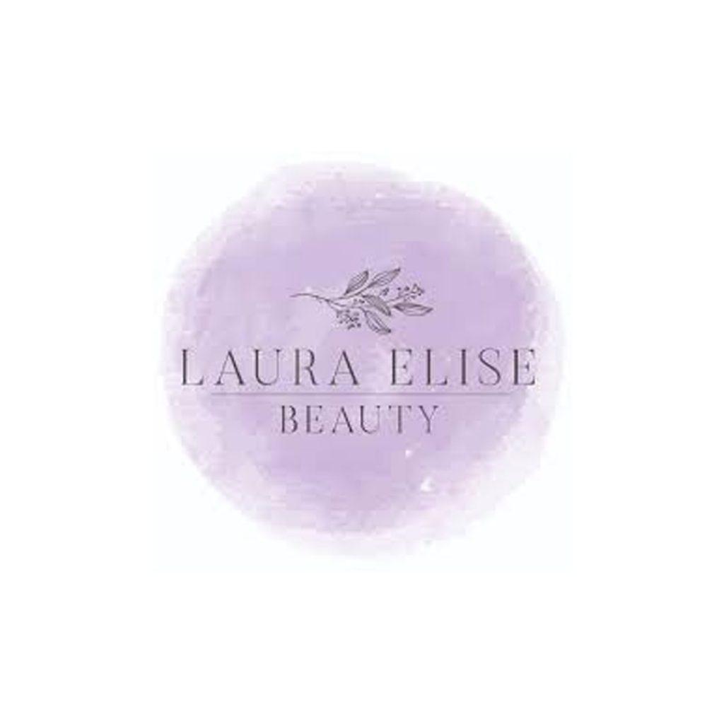 Laura Elise Beauty.jpg