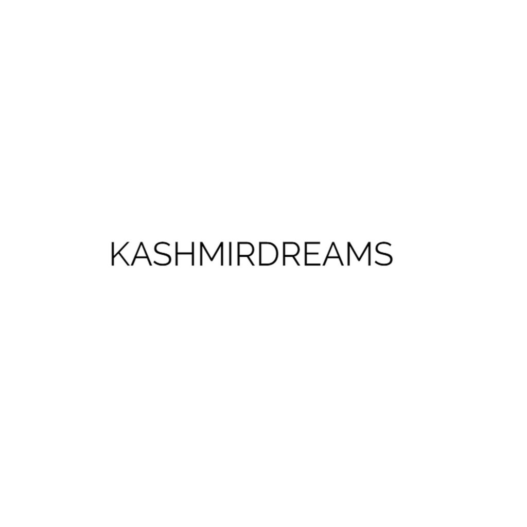 Kashmir Dreams.jpg