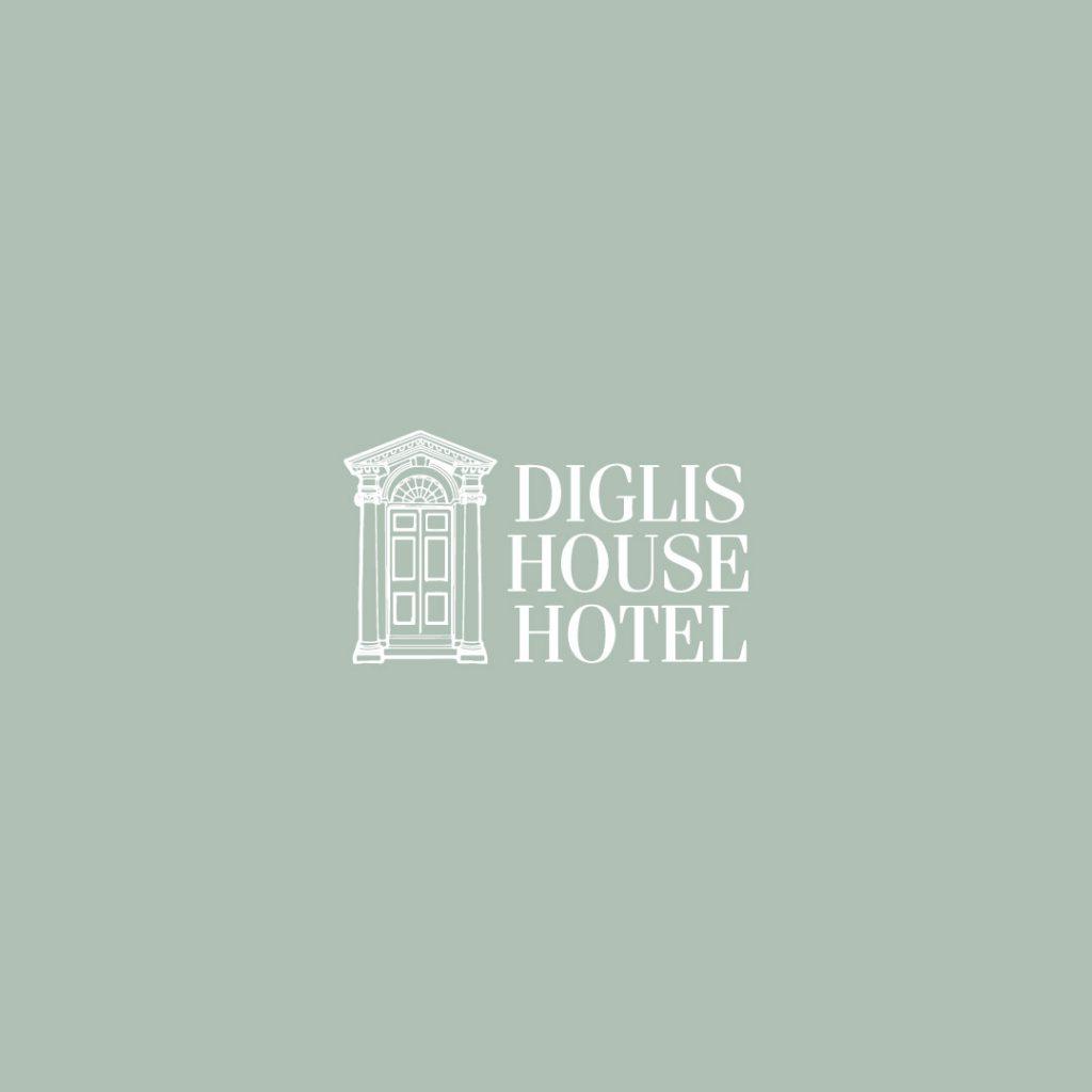 Diglis House Hotel.jpg
