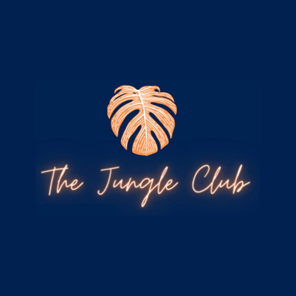 The Jungle Club Worcester.jpg