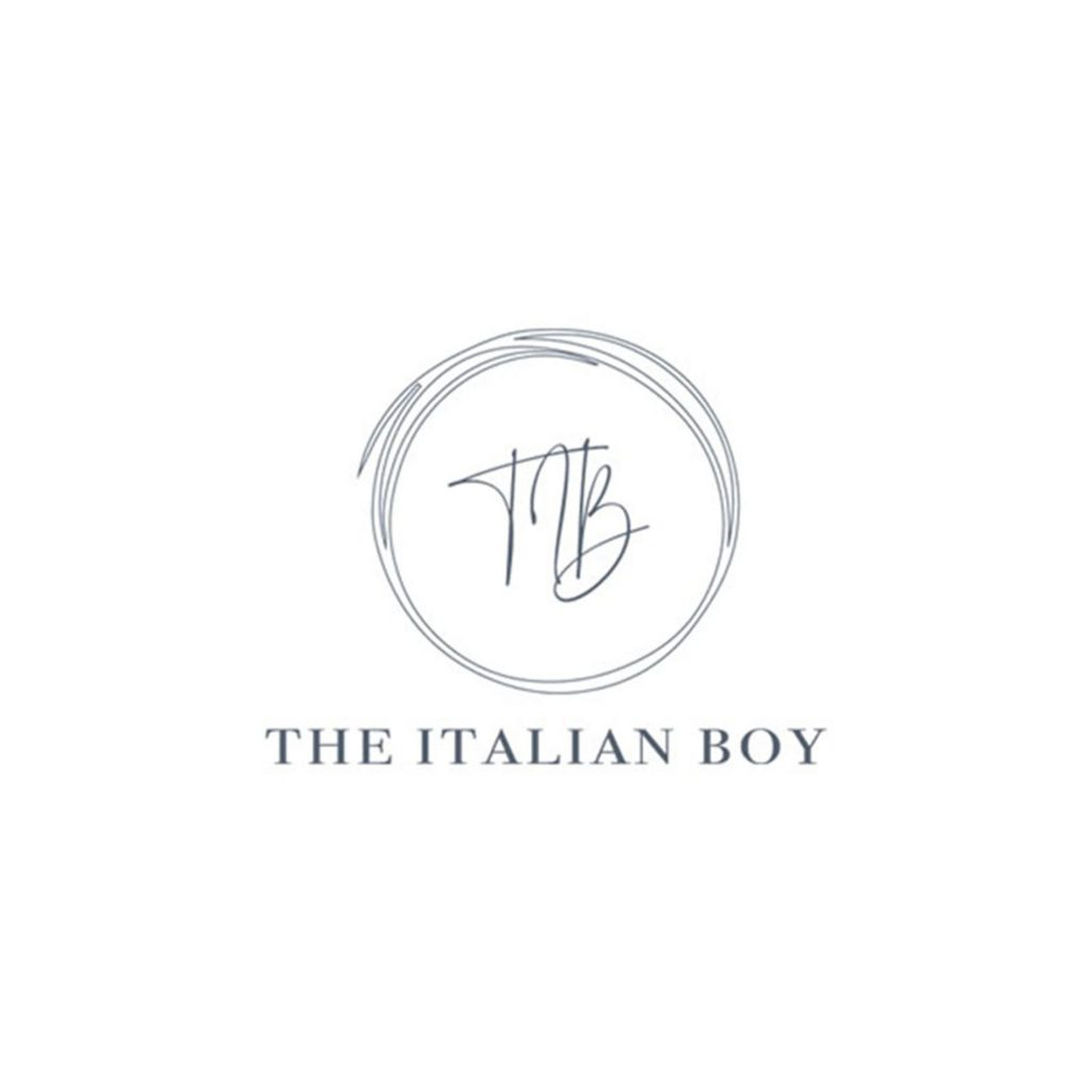 The Italian Boy.jpg