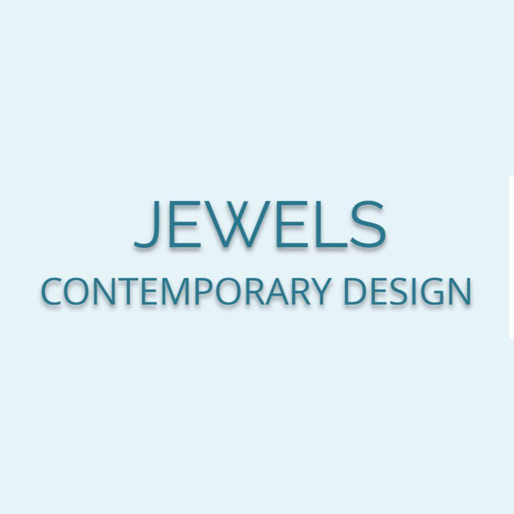 Jewels Contemporary Design.jpg