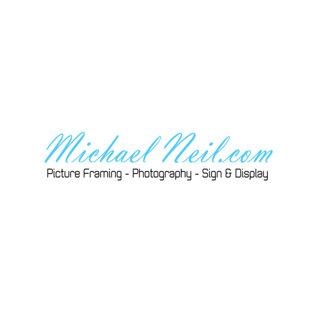 Michael Neil.jpg