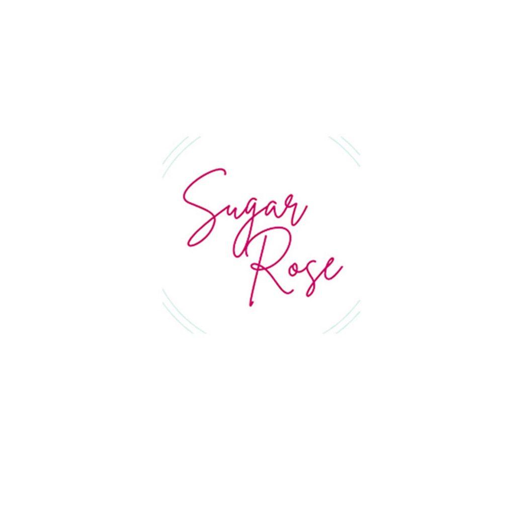 The Sugar Rose Kitchen.jpg