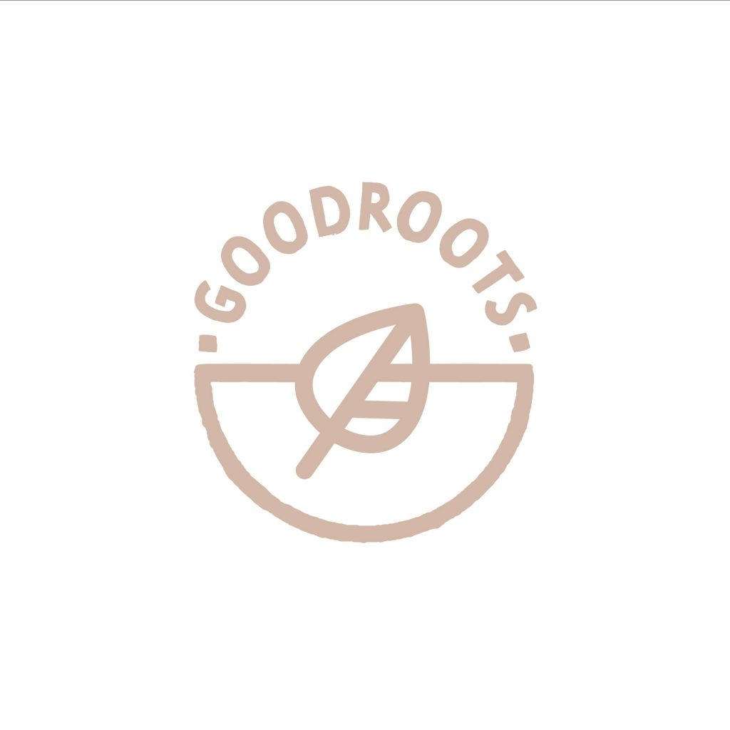 Good Roots.jpg