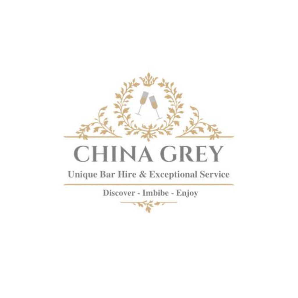 China Grey.jpg