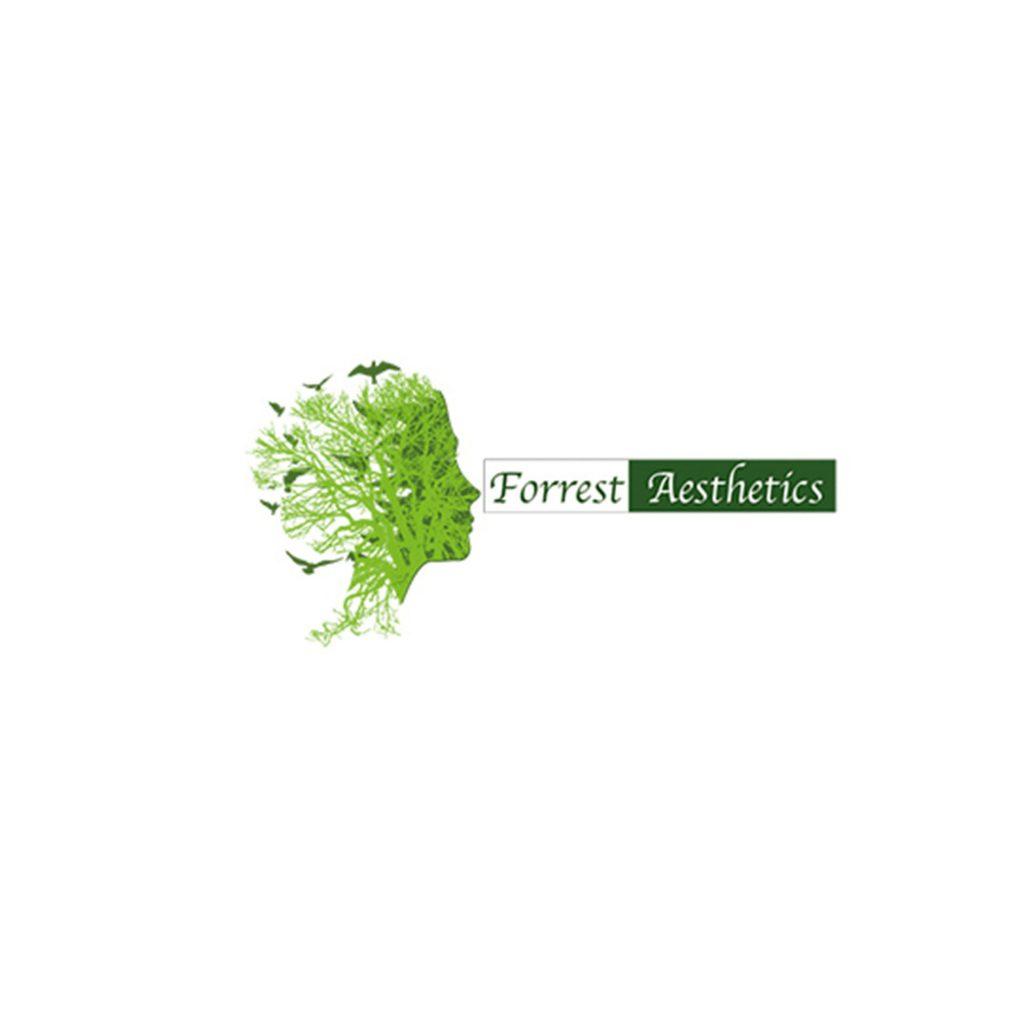 Forrest Aesthetics.jpg