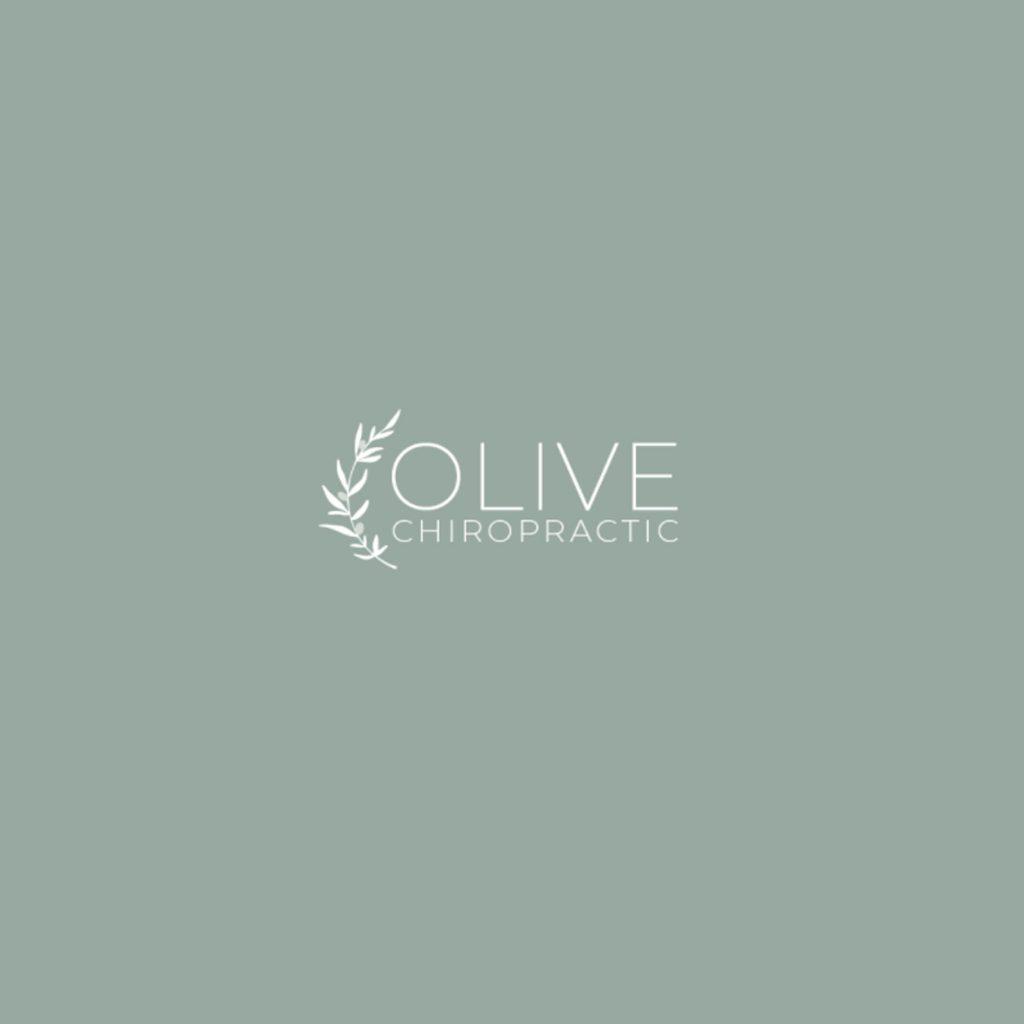 Olive Chirpractic.jpg