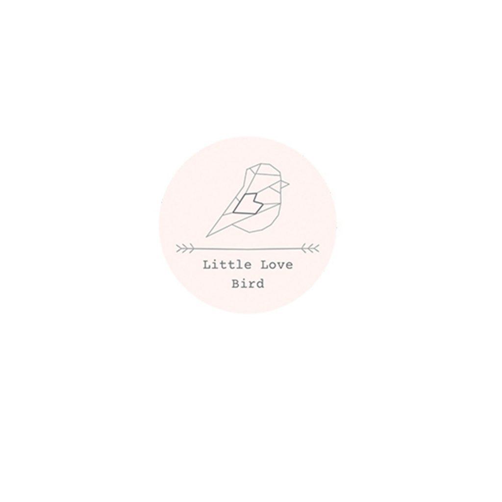 Little Love Bird.jpg