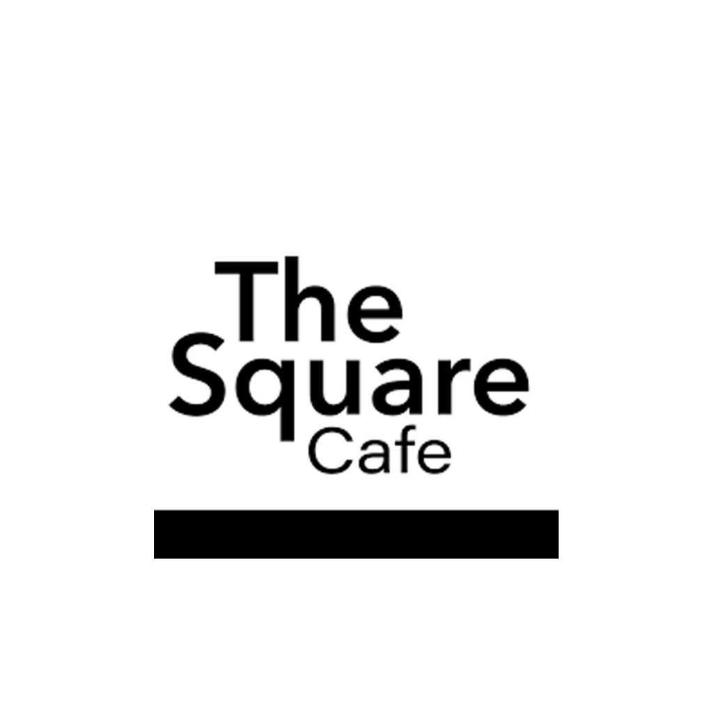 The Square Cafe.jpg