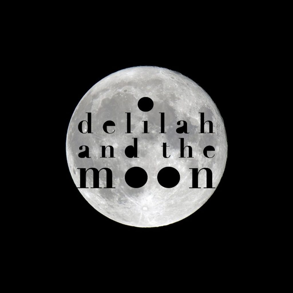 Delilah and the Moon.jpg