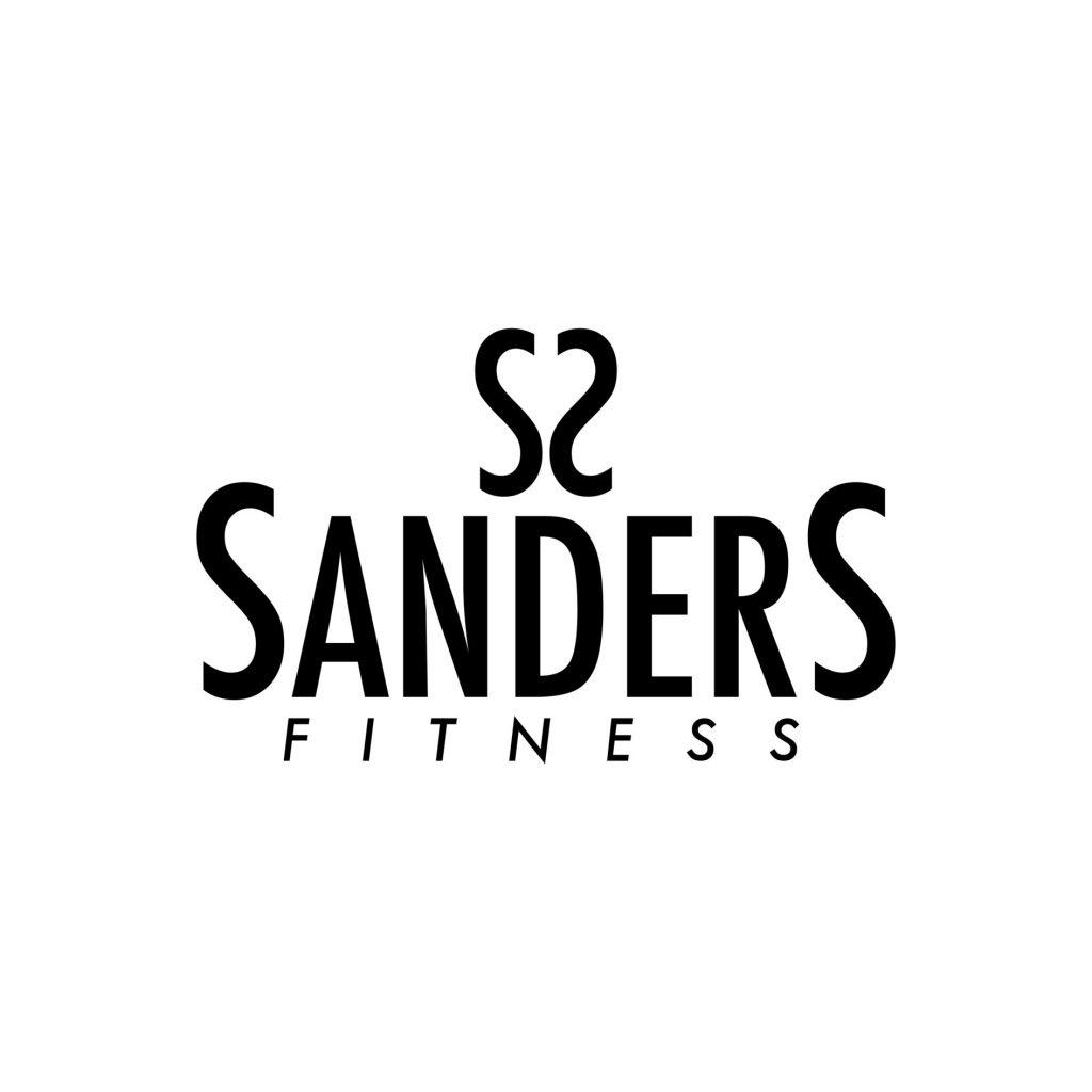 Sanders Fitness.jpg