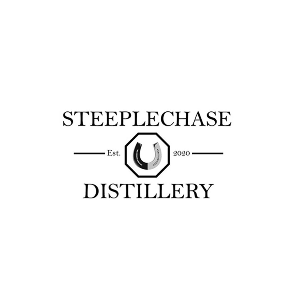 Steeplechase Distillery.jpg