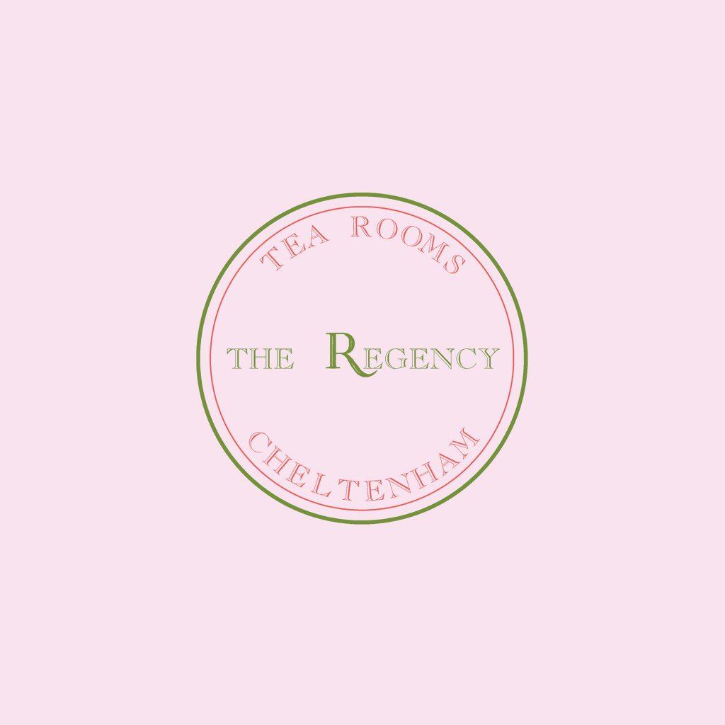 Regency Tearooms.jpg