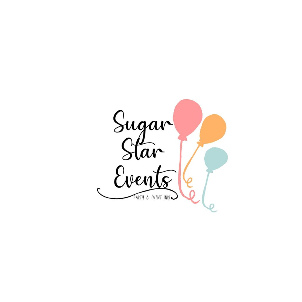 Sugar Star Events.jpg